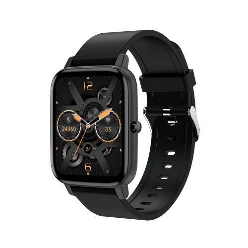 H80 1.69 Inch Smart Watch Fitness Tracker IP67 Waterproof Sport Watch