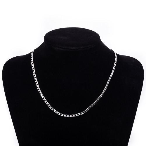 Nowa biżuteria popularna biżuteria Wysokiej jakości kolekcja damska miłości Piękny piękny naszyjnik