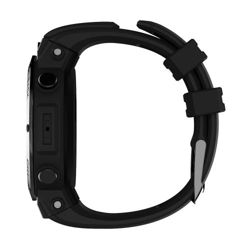 Montre Smart Watch Zeblaze THOR S 3G