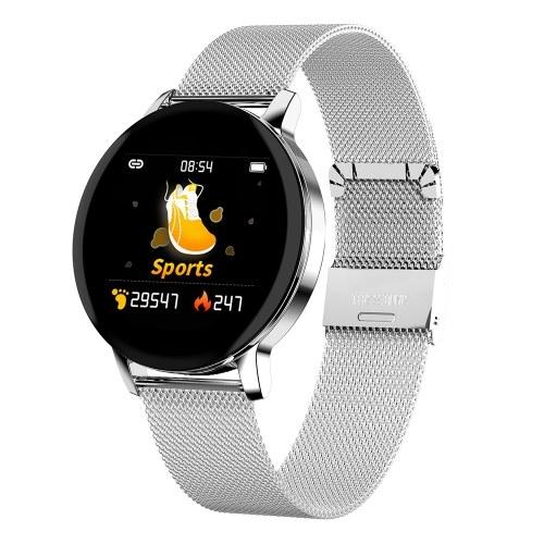R5 Smart Sports Watch