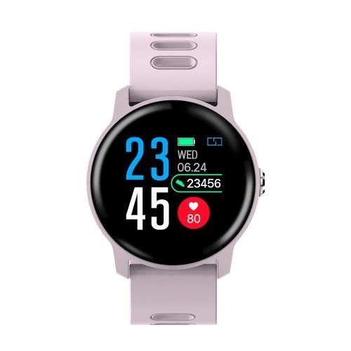 Multi-Function Intelligent Sport Watch фото