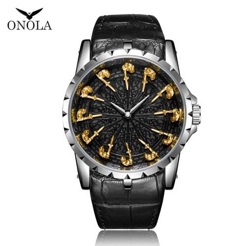 ONOLA ON3809 Men Quartz Watch