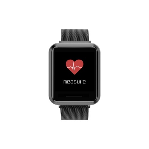 Kospet DK08 Smart Watch