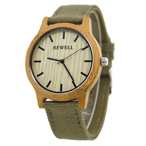 wooden watches online