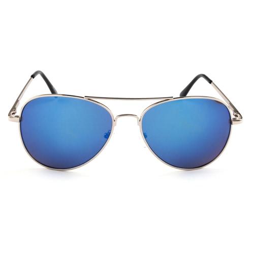 Óculos de óculos de espelho para o avental de óculos de espelho com espelho espelho de alta qualidade Premium Premium para homens e mulheres