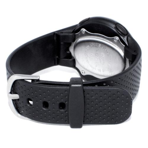 Reloj de pulsera deportivo al aire libre XONIX Simple