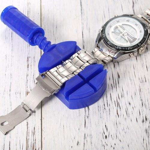 19Pcs Watch Repair Kit