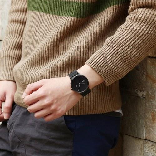 ONOLA 3804 Men Quartz Watch