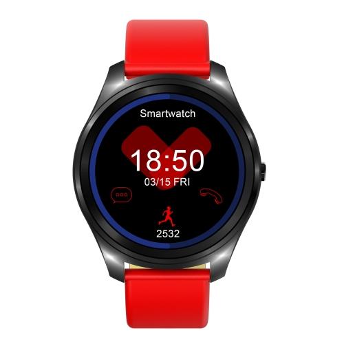 Z4 BT reloj inteligente IP67 a prueba de agua deportes al aire libre banda monitor de ritmo cardíaco podómetro alarma Sleep Monitor teledirigido compatible con IOS y Android