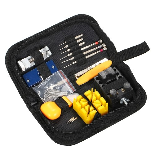 147PCS Assista Repair Kit