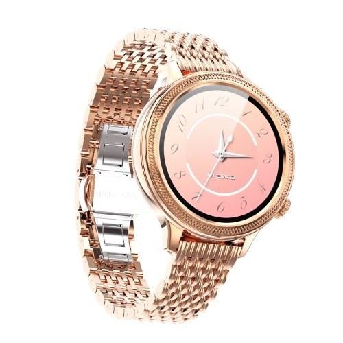 LEMFO LT06 Smart Bracelet for Women Girls