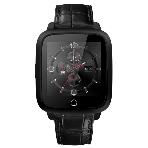 HU-11S Smart Watch RAM 1G + ROM 8G