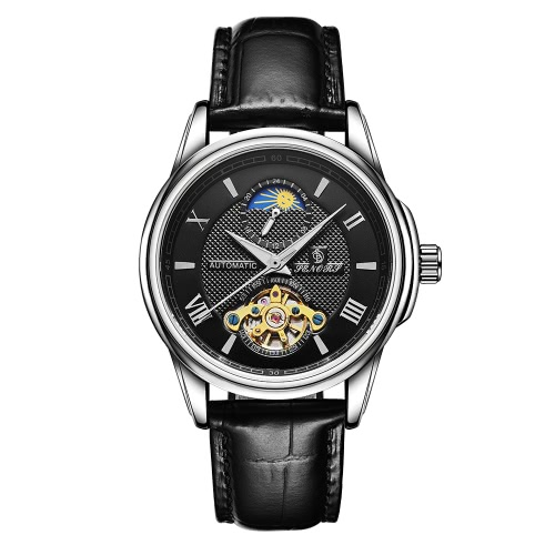 Senors Luxury Business Watch