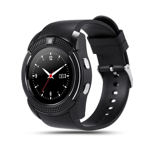 Inteligentny zegarek MTK6261 2G