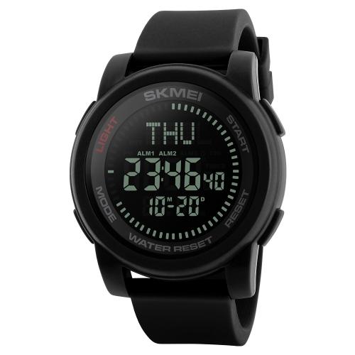SKMEI Sport Digital Watch