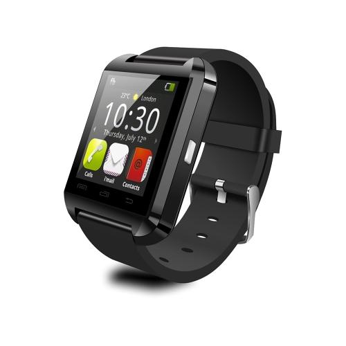 U8 2G Smart Watch ohne Pedometer-Funktion