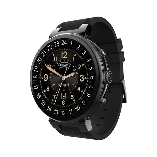 I6 Android Smart Watch 5.1 3G com 512M de RAM e 8 GB de ROM