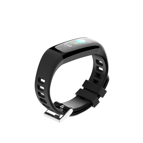 G6 Fitness Tracker Montre