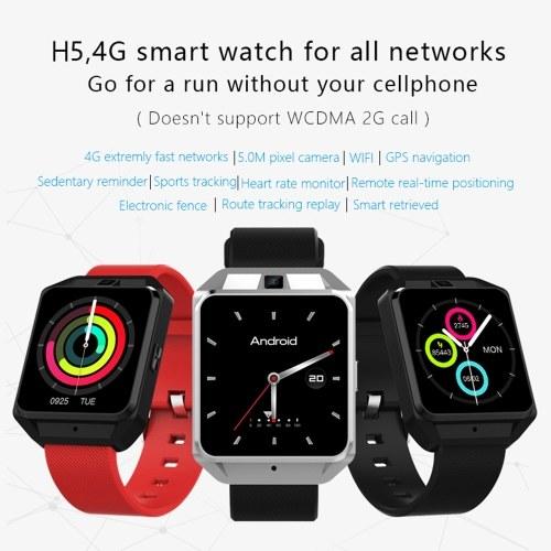 Smart Watch GPS Watch 1GB+8GB