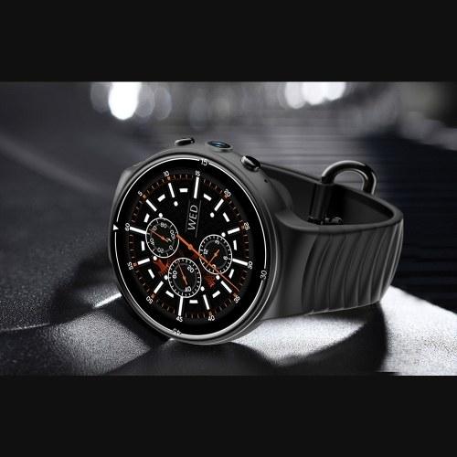 Orologio IQI I8 Smart Watch 4G LTE SIM Card Phone Watch