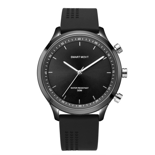 NX05 Smart Watch