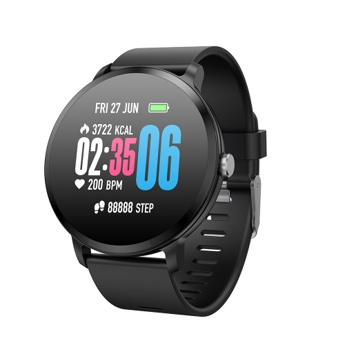 51% OFF V11 Smart Watch,limited offer $2
