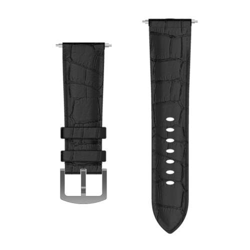 Kospet Leather Watch Band