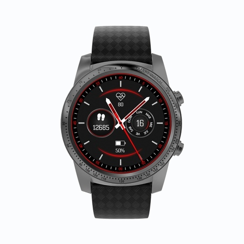 Kospet KT99 Smart Watch-Phone