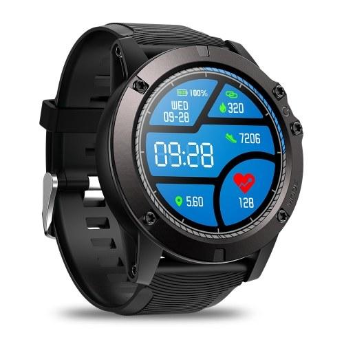 Zeblaze VIBE 3 PRO relógio inteligente