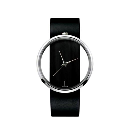 Women Stylish Quartz Watch