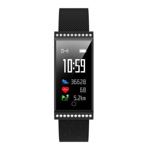 Microwear X11 Smart Sport Watch