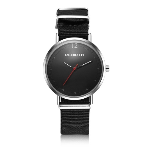 REBIRTH Fine Quality Movement Square Assista