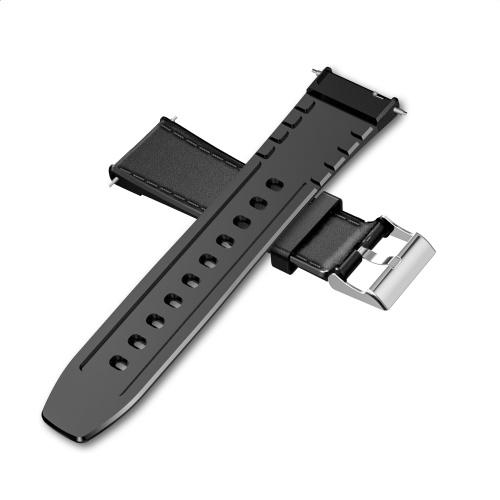 Kospet Optimus Watch Band