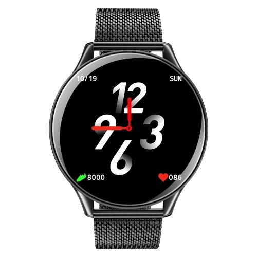 Image of Armbanduhr für iOS / Android
