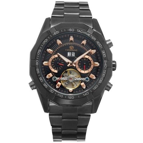 Forsining Fashion Men's Watches