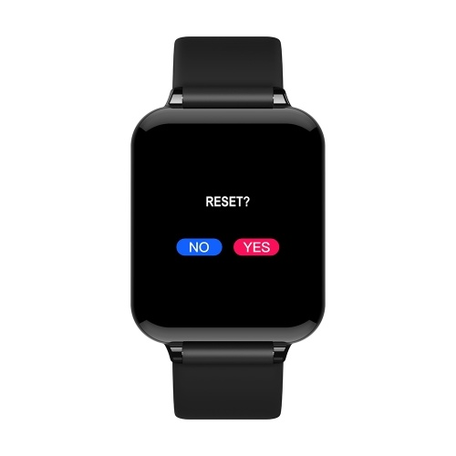 LEMFO B57 Smart Watch