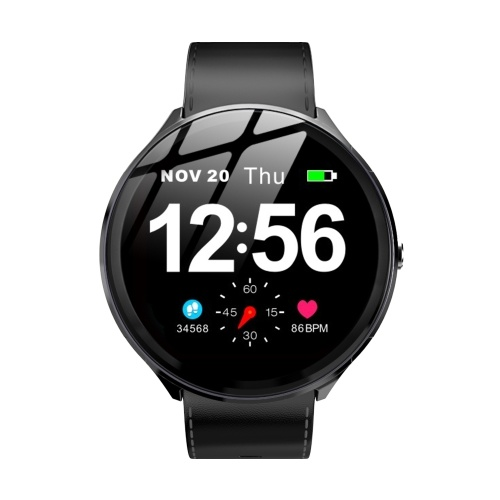 Kospet V12 Smart Watch