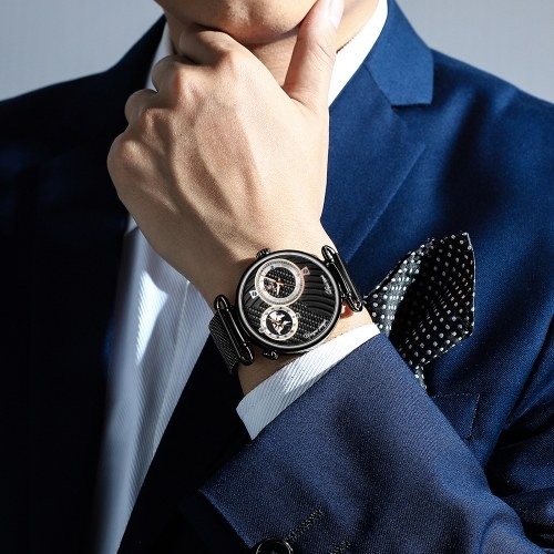 Мужские спортивные часы REWARD Водонепроницаемые наручные часы фото