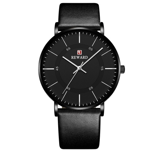 REWARD Men Sport Watches