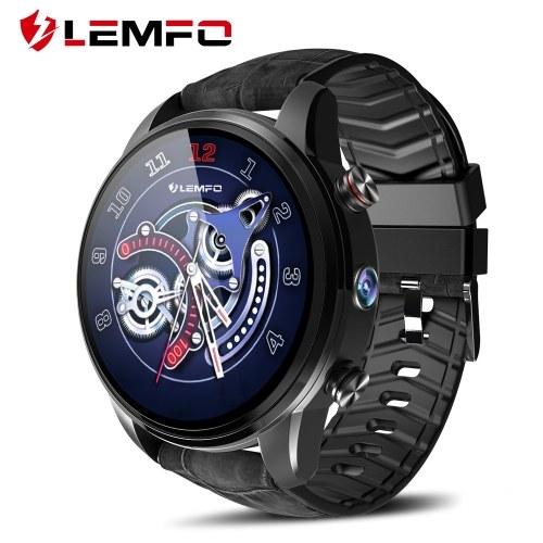 Reloj inteligente LEMFO LEF3 4G LTE