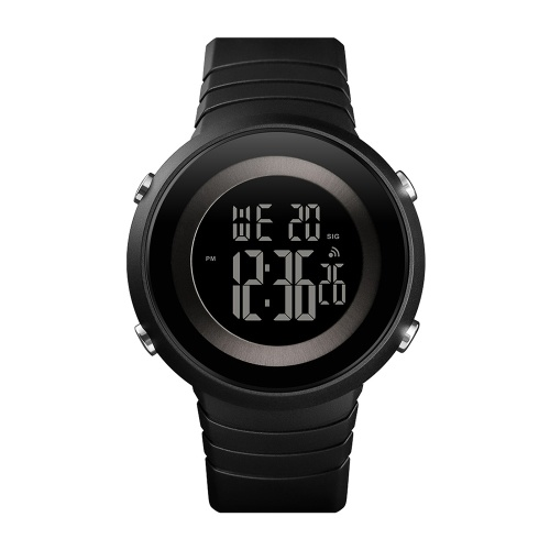 SKMEI 1507 Men Sport Watches