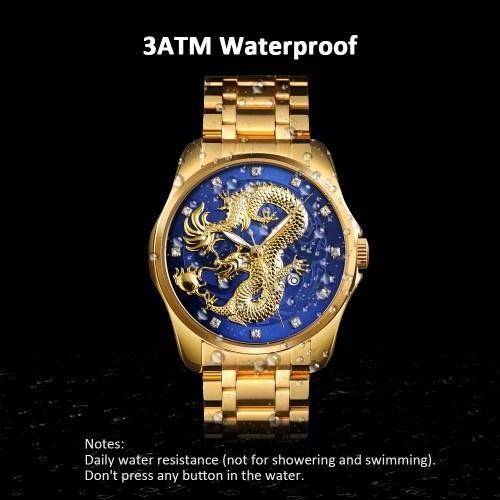 SKMEI 9193 Man Watch Man Sport Watch