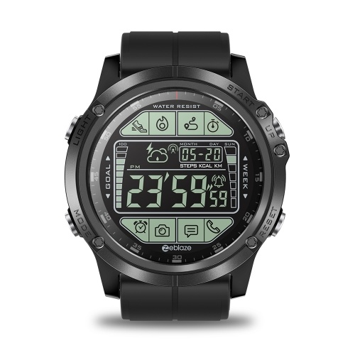 Zeblaze VIBE 3S Smart Watch