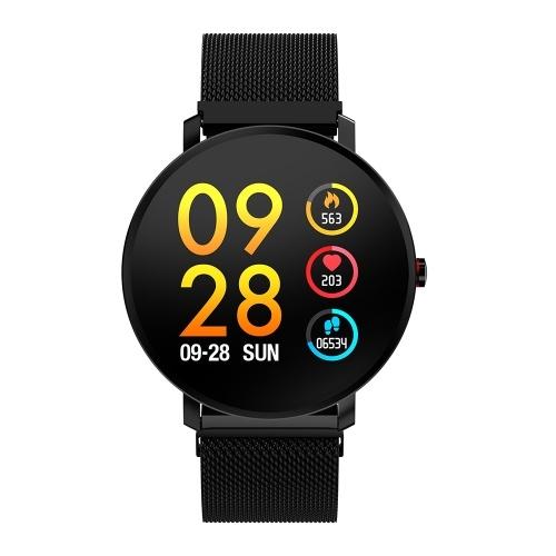 SENBONO K9 relógio inteligente
