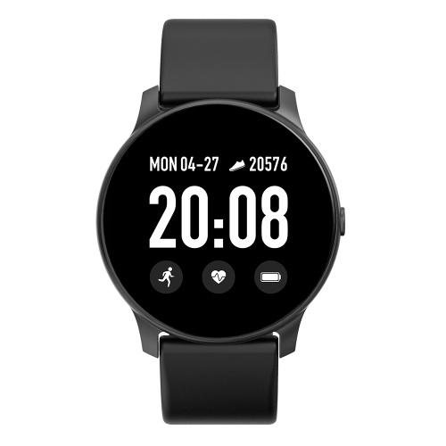 Kospet Magic Smart Watch 1.3 '' 240 * 240 TFT Pantalla Pulsera inteligente