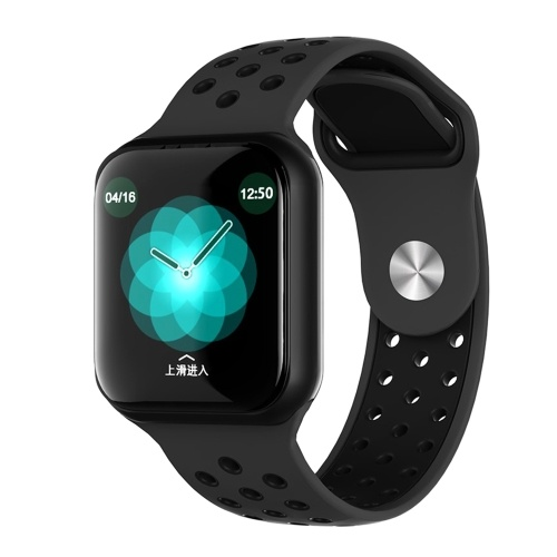 "F8 Smart Bracelets 1,3 ""Bildschirm Smart Watch"