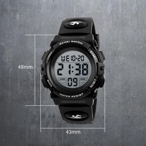 Image of SKMEI Kinderuhr Armbanduhr