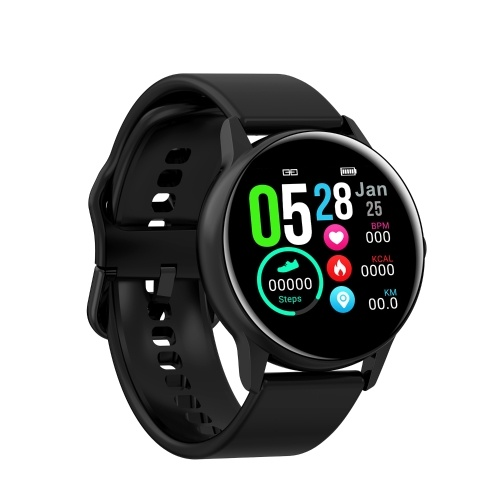 DT88 Smart Watch