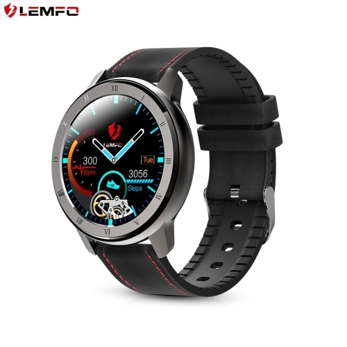 LEMFO ELF2 Smart Watch