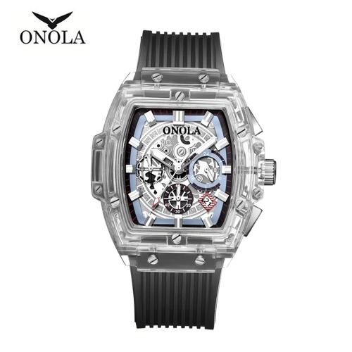 ONOLA ON6011 Мужские кварцевые часы